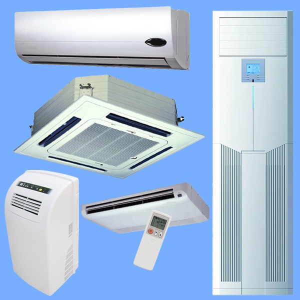 Air Conditioning Repair Services Installation Service